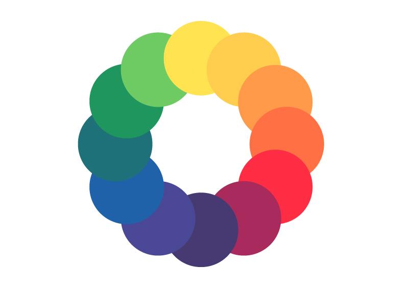crear-paleta-de-color_circulo-cromatico