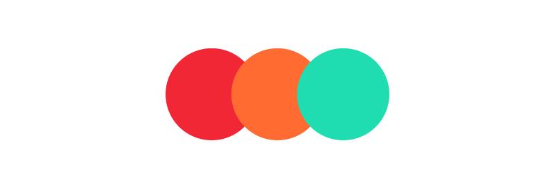 crear-paleta-de-color_primario