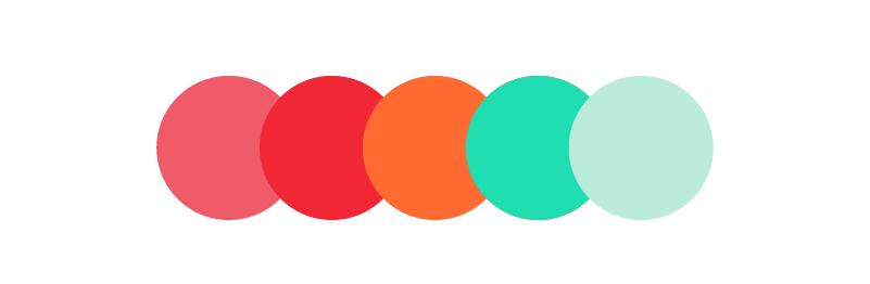 crear-paleta-de-color_secundario