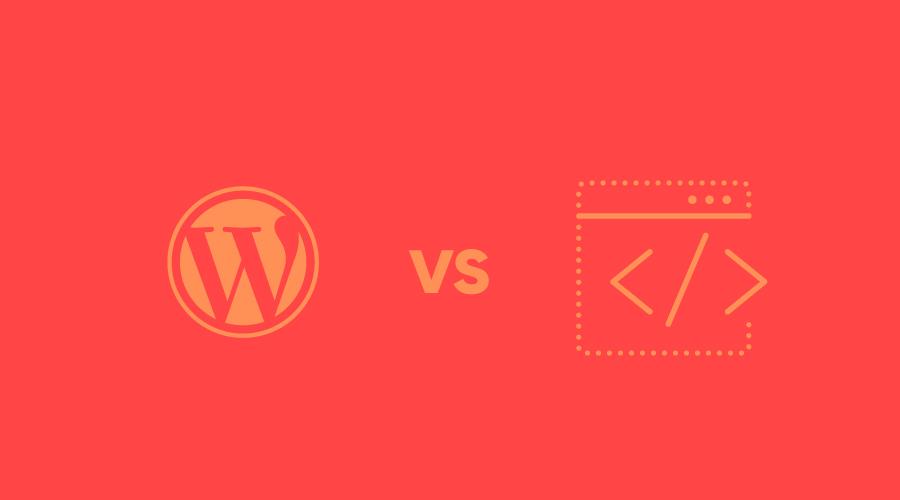 diferencias-entre-web-en-wordpress-y-a-medida