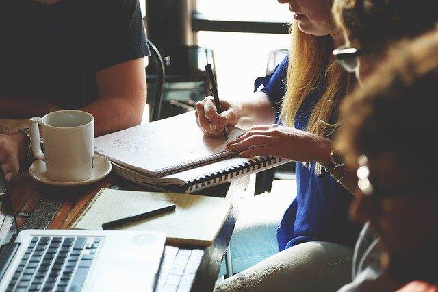 identidad corporativa como estrategia de comunicacion