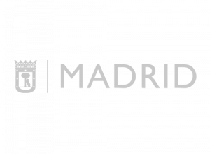 logo-ayto-madrid-1