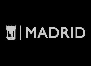 logo-ayto-madrid-1