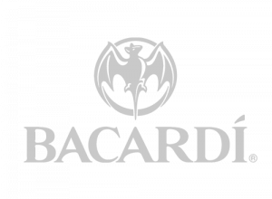 logo-bacardi-1