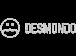 logo-desmondo-1