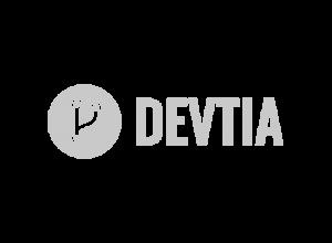 logo-devtia-1