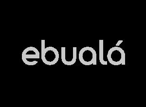 logo-ebuala-1