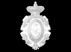logo-rac-1