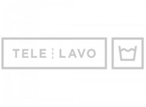 logo-telelavo-1