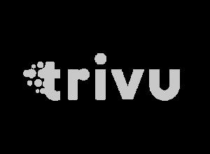 logo-trivu-1