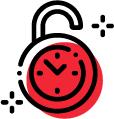 picto_marca-en-el-tiempo
